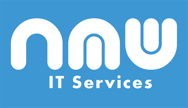 NMW IT Services